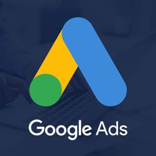 Google Ads Agency In Brighton